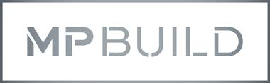 MP Build